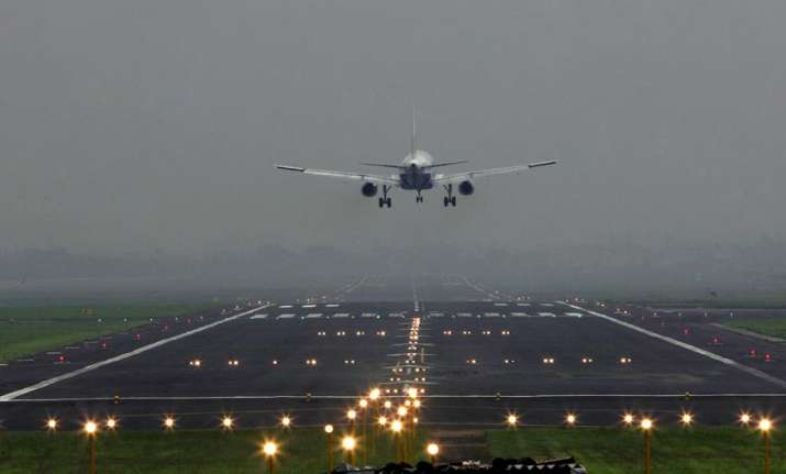 Flight tickets may get dearer by 15 per cent due to spike in