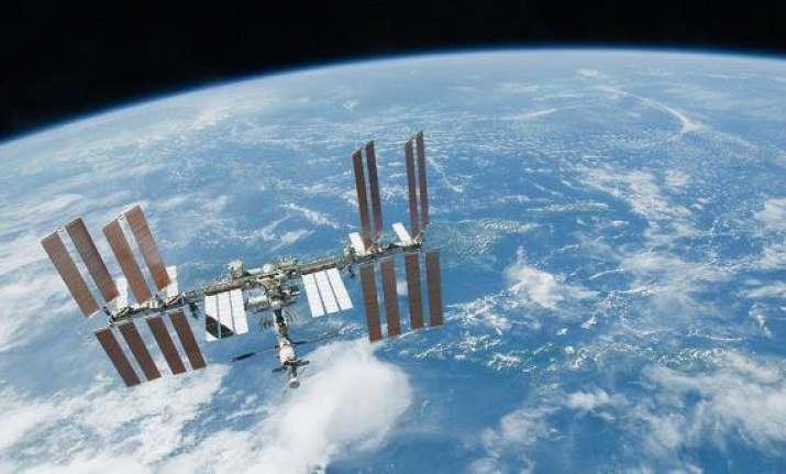 Four small satellites set to crash to earth in next 20 days