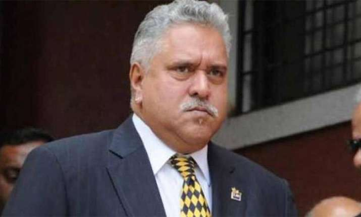 ED in court to declare Vijay Mallya proclaimed offender in