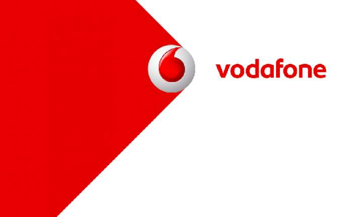 Vodafone associates with HP, KPMG to help small businesses