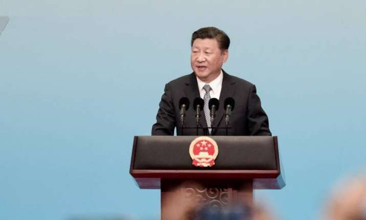 China asks global community to recognise Pakistan's
