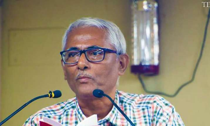 West Bengal doctor suspended over Facebook posts on dengue