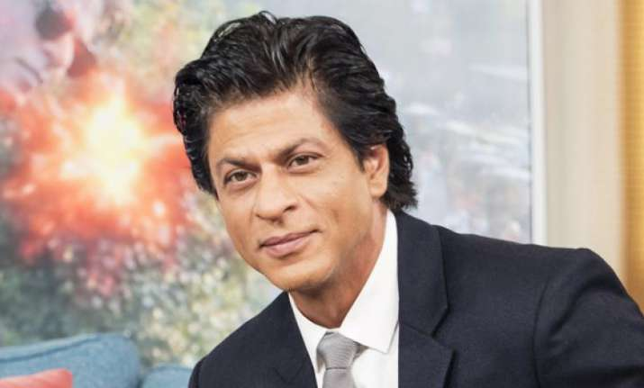 Shah Rukh Khan: Longevity of stardom will be less in future