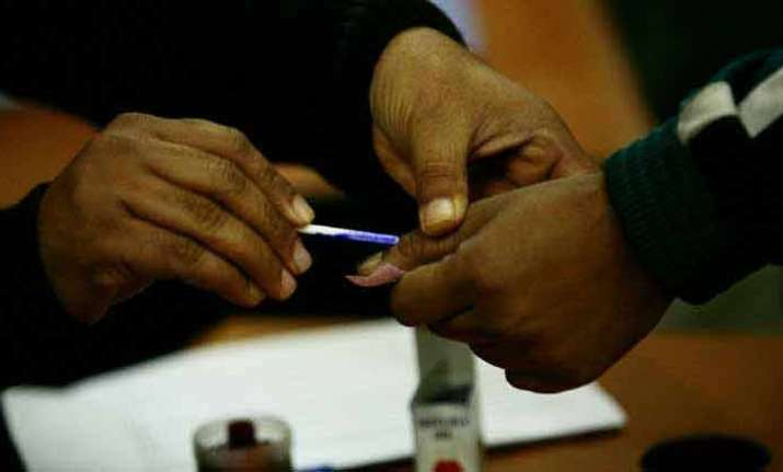 Himachal Pradesh Assembly elections 2017: Here is the full