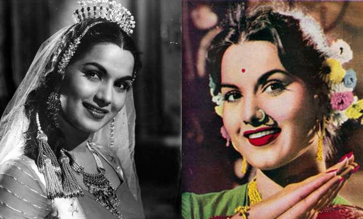 Veteran actress Shyama passed away at 82