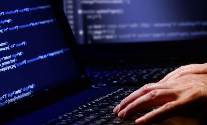 Imgur 2014 data breach