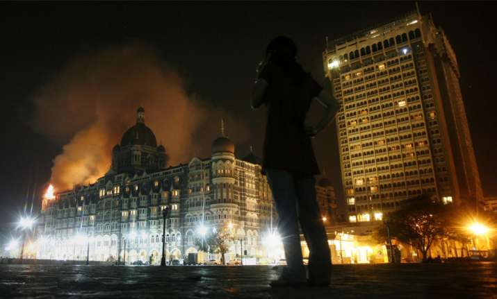 26/11 Mumbai attacks: Pak appears reluctant to bring