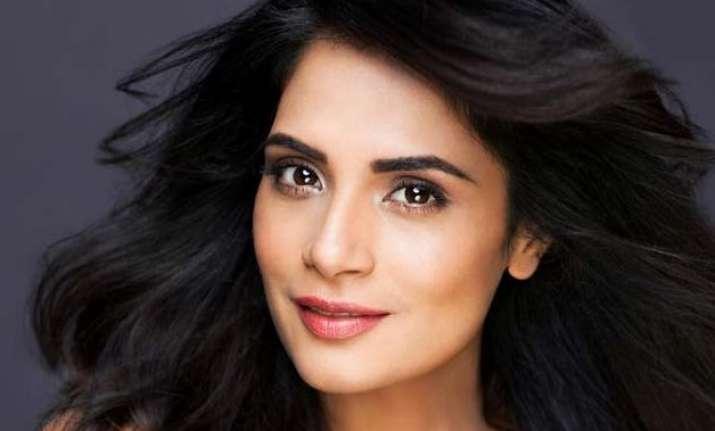 Richa Chadda on Padmavati controversy: A film can't ruin