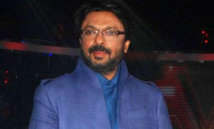Padmavati controversy: Sanjay Leela Bhansali gets police