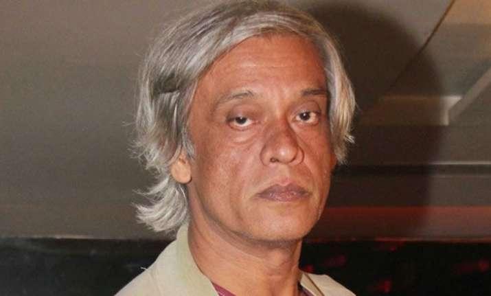 Sudhir Mishra on Padmavati: Bhansali is a responsible