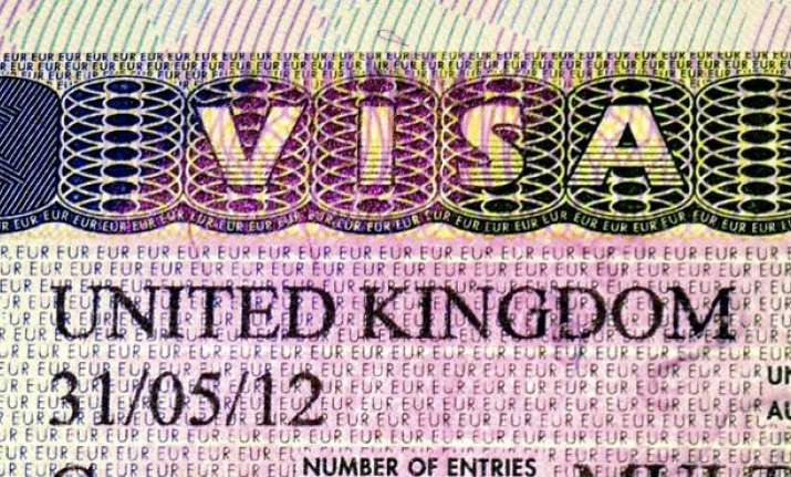 UK plans to double visas to non-EU professionals post