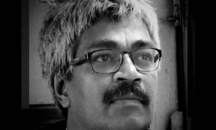 Chhattisgarh sex CD case: Court rejects senior journalist