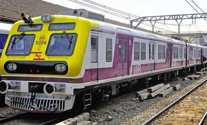 Railways turns down RTI reports of losses on