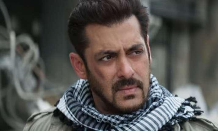 watch online hindi movies for free without downloading tiger zinda hai