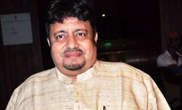 Neeraj Vora Phir Hera Pheri filmmaker and actor dies