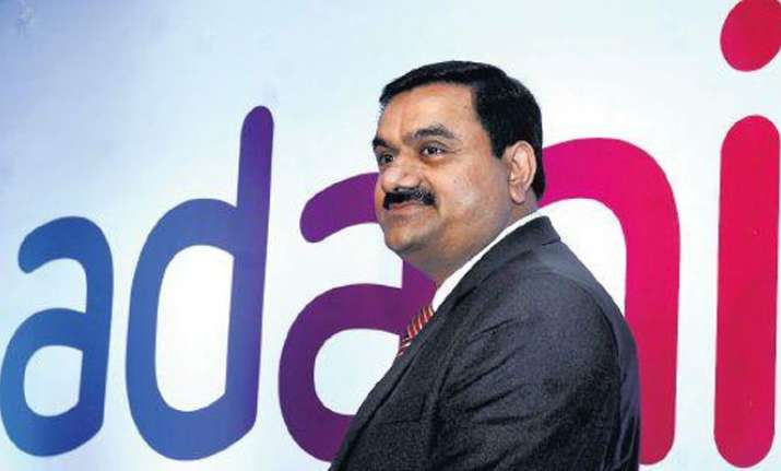 Adani said in a statement that it is committed to the
