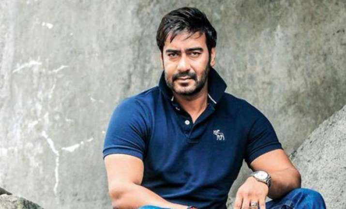 Ajay Devgn will produce Total Dhamaal directed by Indra