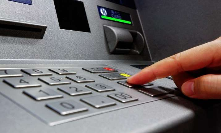 As India moves into the age of digitalisation, debit and