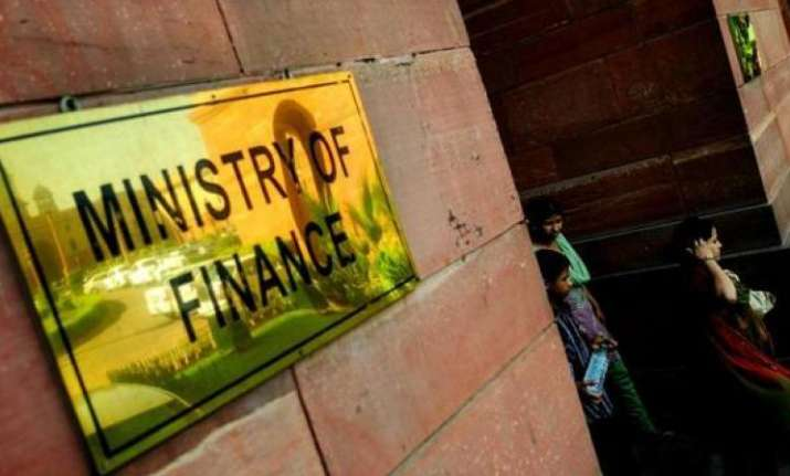 The joint committee on the FRDI Bill, 2017 have decided to