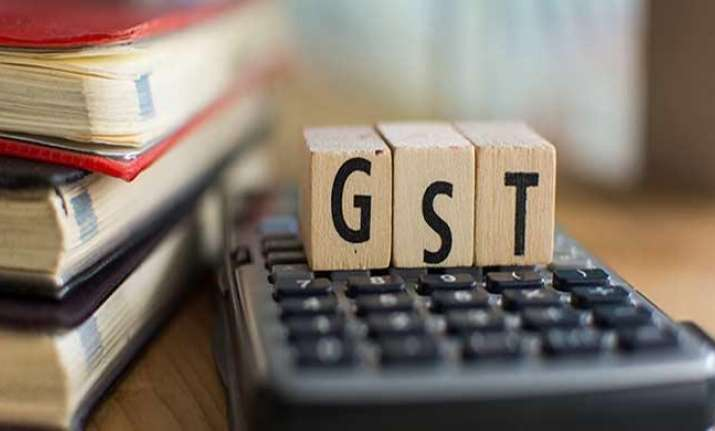 GST made 2017 most significant year for Indian economy
