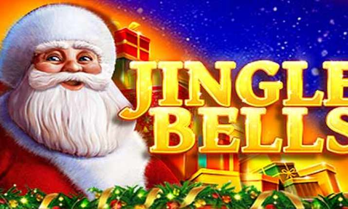 Christmas 2017: 6 surprising facts you didn't know about holiday song Jingle Bells | Lifestyle ...