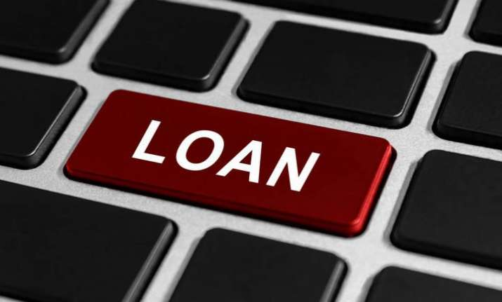 Unlike a car loan or a home loan, a personal loan can be