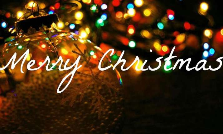 christmas 2017 facebook greetings whatsapp messages sms images and gifs for your loved ones