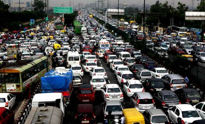 Odd-even scheme will be implemented without any exemptions,