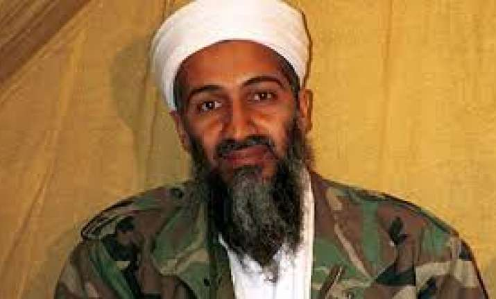Osama bin Laden was killed by US Navy Seals in a covert