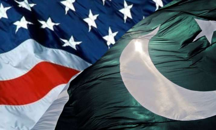 Islamabad dubs US concerns outlined in NSS as unfounded