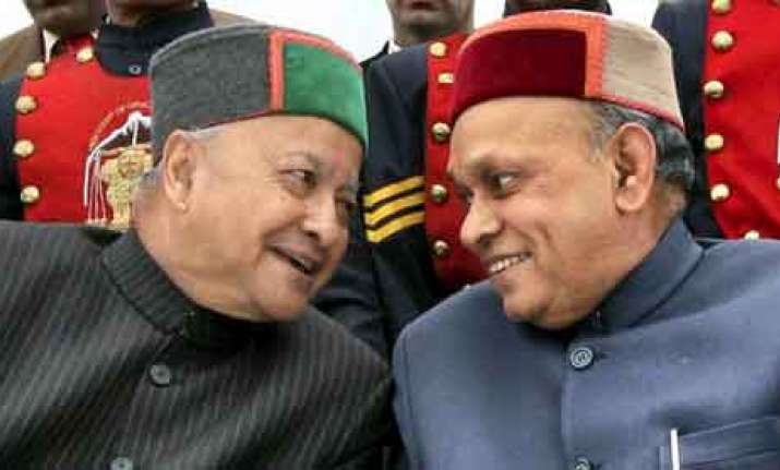 BJP win in Himachal: A victory of strategic campaign or a