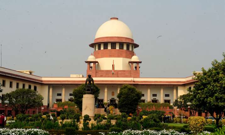 Justice Karnan, triple talaq, right to privacy hogged