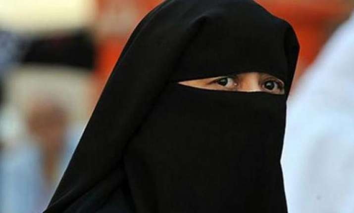 Supreme Court had termed instant triple talaq