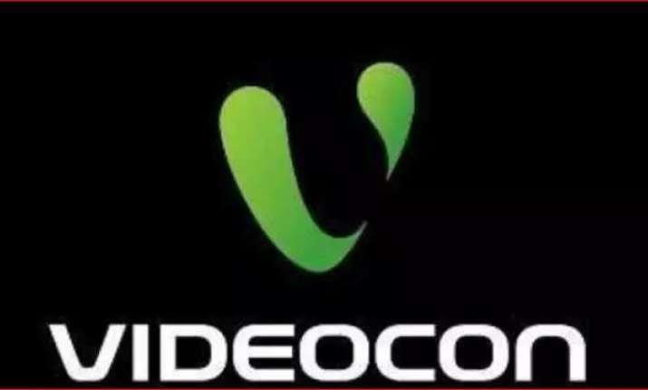 Videocon Telecom to file Rs 10,000 crore damage claim