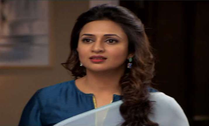 Is Divyanka Tripathi quitting Yeh Hai Mohabbatein?