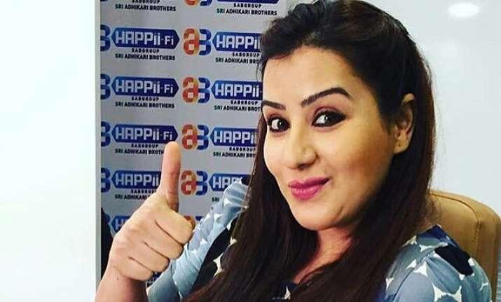 Shilpa Shinde fans creates history in Bigg Boss 11 finale