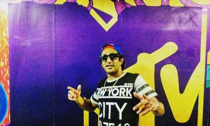 Akash Dadalni opens up after Bigg Boss 11 elimination
