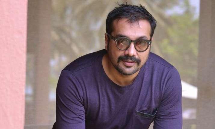 When Mukkabaaz filmmaker Zoya Hussain wanted to direct