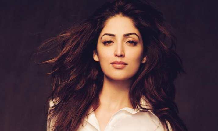 Yami Gautam to be seen in Batti Gul Meter Chalu