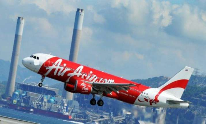 The low-cost airline had carried 1.42 million passengers,
