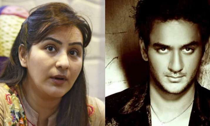 Vikas Gupta on filing criminal case against Shilpa Shinde