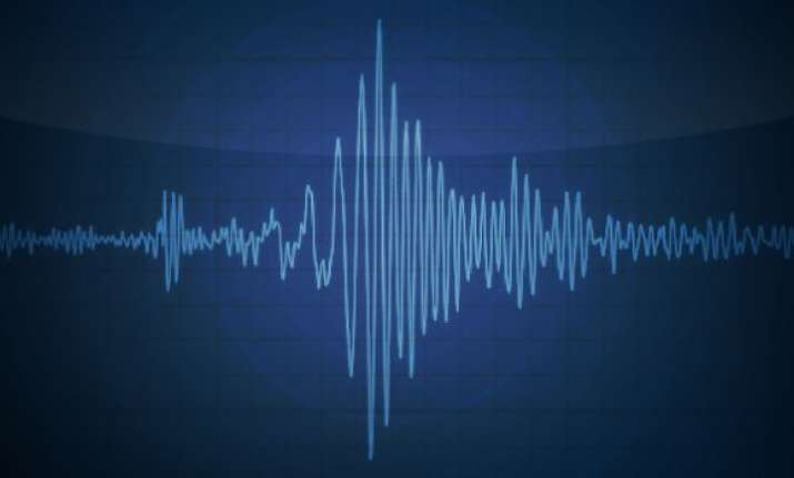 Powerful 6.1-magnitude quake rattles northern Afghanistan;