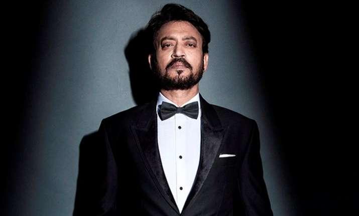 Irrfan Khan : Easier to reach mass audience via my kind of