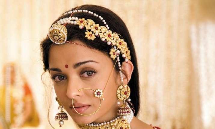 aece51b4f830 Representative News Image Bridal jewellery ...