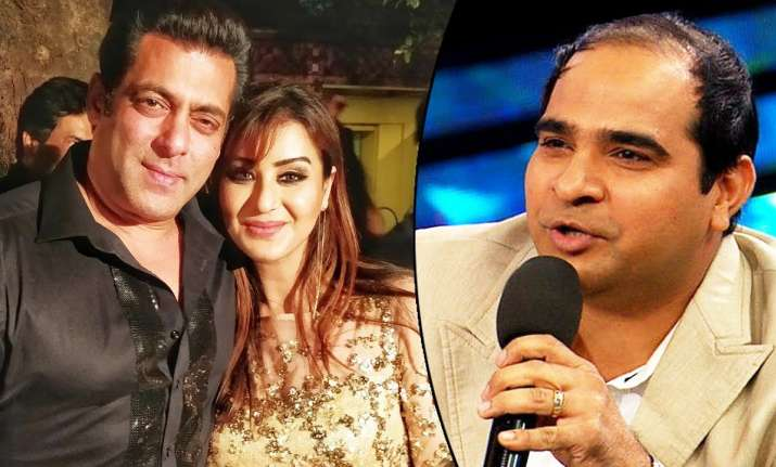 Reason behind Bigg Boss 11 winner Shilpa Shinde's absence