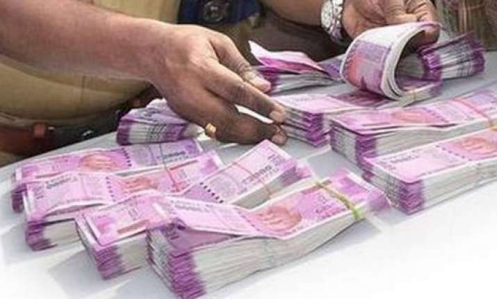 The income tax department has initiated an investigation to