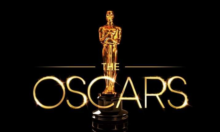 Oscars 2018: Shape of Water, Dunkrik and Three Billboards