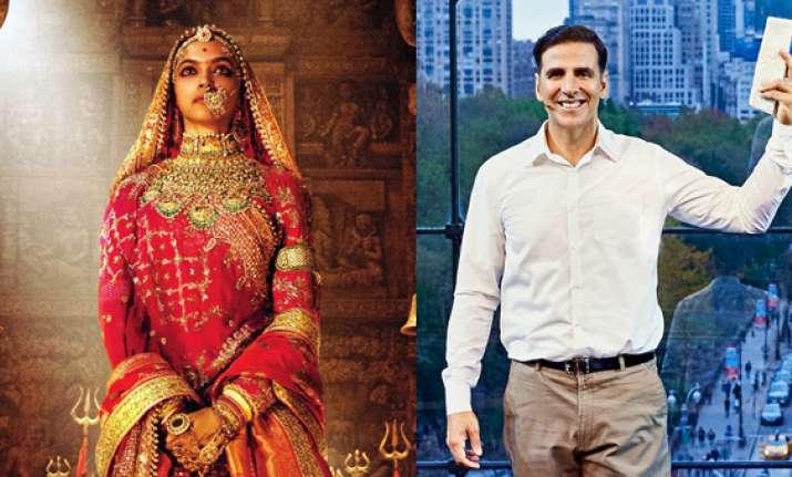 Ashmit Patel starrer Hamara Tiranga's release date