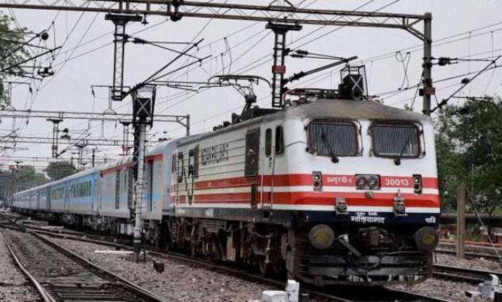 Pay more for lower berths and during festivals: Railway