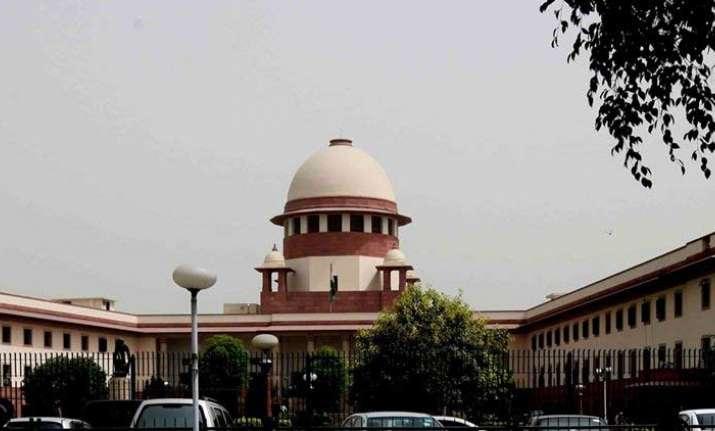 CJI vs SC judges: AG Venugopal makes U-turn, says crisis